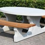 picknickset-deluxe-ovaal_1413882427_l