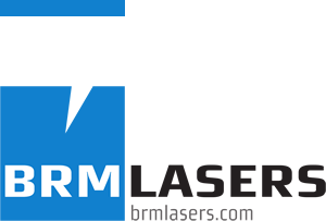 brm-logo-2014-300-bar
