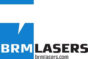 brm-logo-2014-300-bar