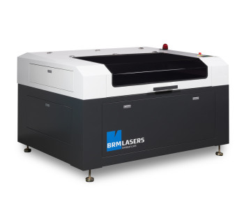 co2-lasermachine-brm-90130-hp-350x319