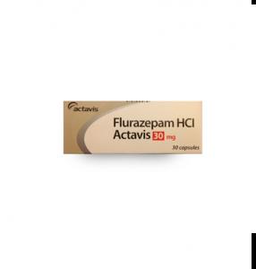 flurazepam-30-mg